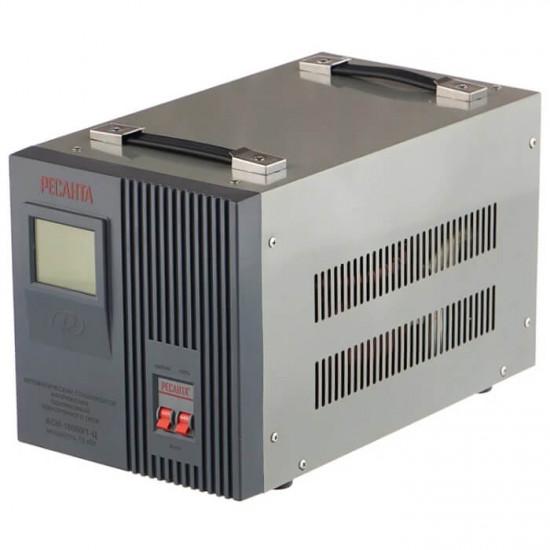 Ресанта АСН-10000/1-Ц