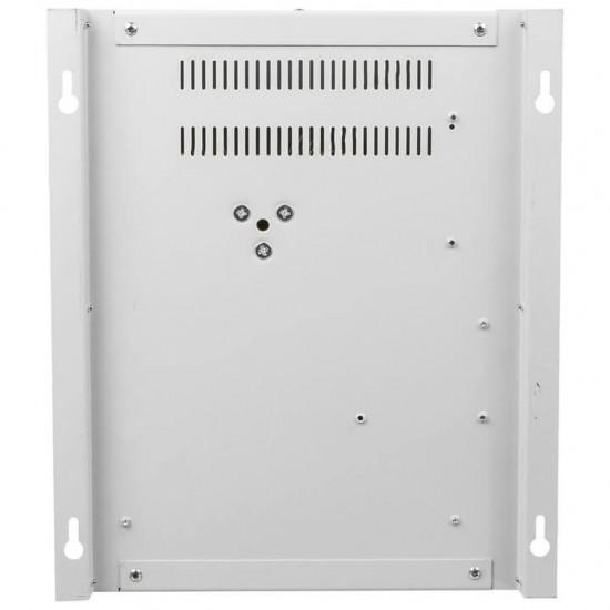 Ресанта LUX АСН-8000Н/1-Ц